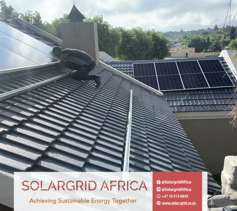Solargrid Installation - Web Portfolio.003